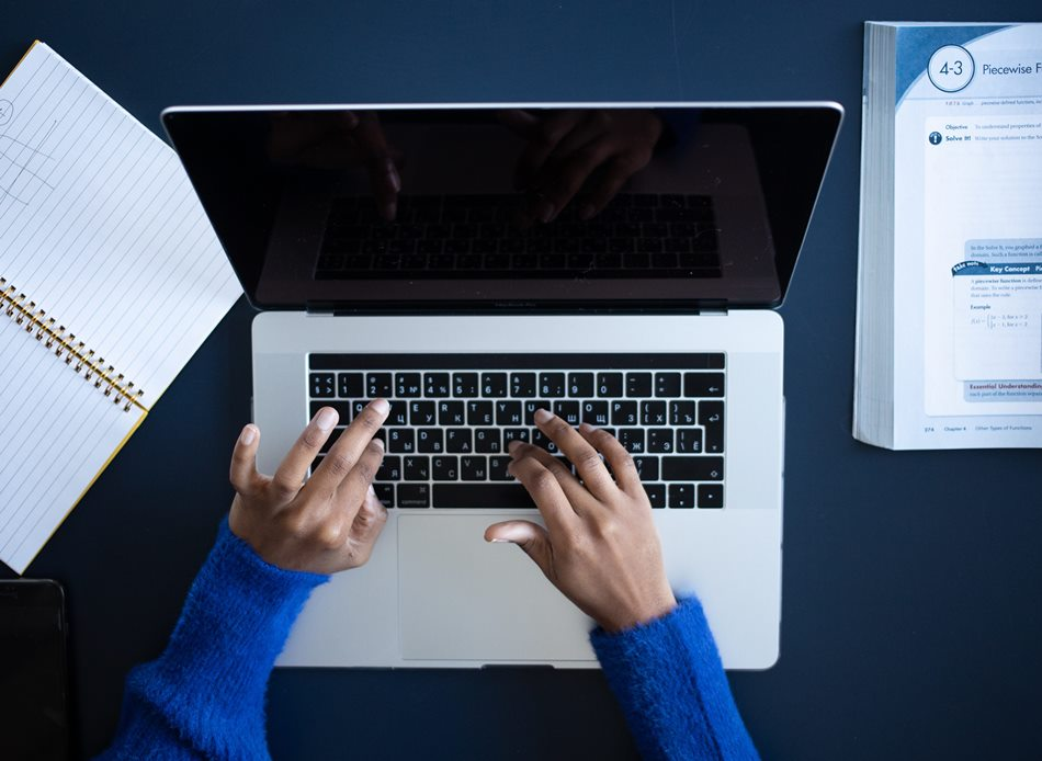 job, joburi remote, joburi bine platite, loc de munca, programator, programming